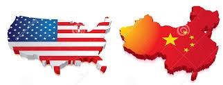USAandChina