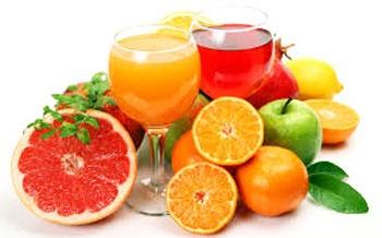 آشنایی با ۵ نوشیدنی ضد سرطان
