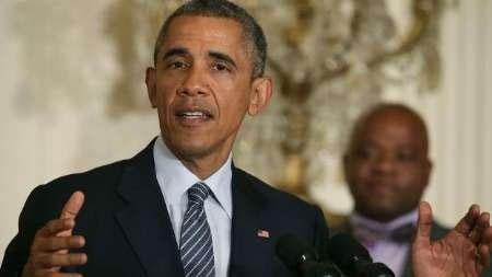 اوباما طرح انرژیهای پاکیزه را علنی کرد