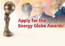 آشنایی با مراسم جهانی انرژی