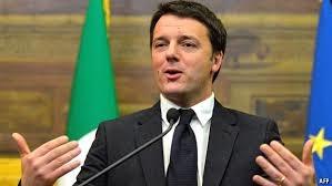 نخست وزیر ایتالیا: غرب نباید روسیه را منزوی کند