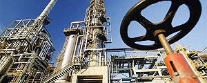 بازگشت ایران به بازار نفت، گزارش پرتیراژترین نشریه اقتصادی ایتالیا