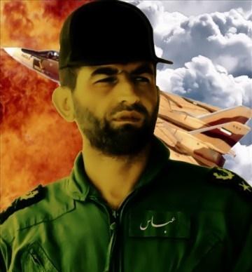شهید بابایی نمونه یک ارتشی مومن و فداکار بود