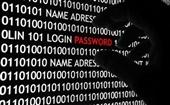 حمله هکرهای روس به پست های الکترونیکی پنتاگون