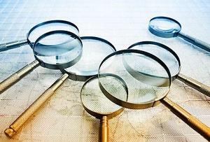 تحقیق و تفحص