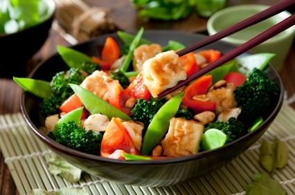 پنج اتفاقی که با نخوردن گوشت برای شما رخ میدهد