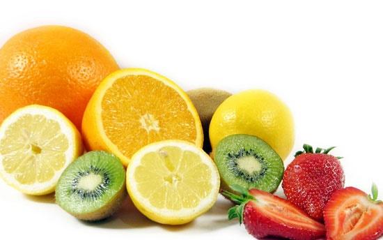 حفظ تعادل وزن با مصرف میوه