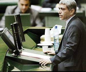 فشار مالیات اصناف وزیر اقتصاد را سهکارته کرد