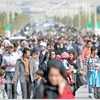 گزارش سازمان ملل درباره روندکاهش جمعیت ایران