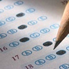 نتایج کنکور کارشناسی ارشد ۹۴ اعلام شد؛ ۱۵۹هزار نفر پذیرفته شدند