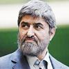 جزئیاتی از جلسه رسیدگی به پرونده حادثه شیراز ؛ استماع اظهارات وکلای سه متهم