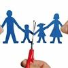 علاج طلاق توافقی در تغییر سبک زندگی است