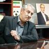 ریاست پرحاشیه ایران بر کمیته فوتسال و فوتبال ساحلی AFC