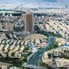 لایحه درآمدهای پایدار شهری پس از ۳۲سال در دولت