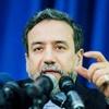عراقچی در کمیسیون ویژه برجام؛ ارائه لایحه برجام به مجلس را به صلاح کشور نمیدانیم