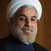 روحانی: مسیر تروریستها مسیر خشونت و افراط است