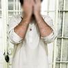 دستگیری کلاهبردار سایت اینترنتی دیوار