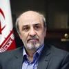 سخنان صریح وزیر درباره متن و حاشیه ورزش در ایران
