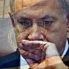 تشدید کارشکنیهای نتانیاهو در مسیر توافق