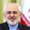 مقاله محمدجواد ظریف در چهار روزنامه عربی