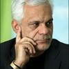پیش بینی مرتضی طلایی از نتایج انتخابات هیئت رئیسه شورای شهر