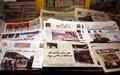۱۳مرداد؛تیتر یک روزنامههای صبح ایران