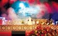 رونمایی از نهجالبلاغه موضوعی جشنواره شمسه