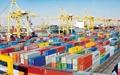 سهم ۲۵ درصدی چین از واردات ایران
