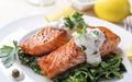 آشنایی با ۶ مادهی غذایی برای سلامت مفاصل