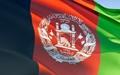 افغانستان از تعویق مذاکرات صلح با طالبان ابراز تاسف کرد