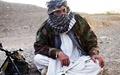 ملا اختر منصور: جهاد ادامه خواهد داشت