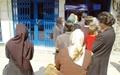 جولان شایعه در سکوت یارانهای دولت