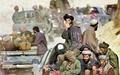 رونمایی از طالبان جدید؛ مذاکره بهجای کلاشنیکف