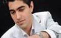 پوررمضانعلی قهرمان شطرنج اوپن بینالمللی جام سبلان شد