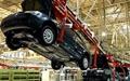 سیطره شکست ناپذیر ژاپن بر بازار خودرو در پاکستان