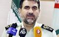 گزارش فرمانده انتظامی تهران درباره مبارزه با مواد مخدر