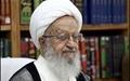 توصیه آیتالله مکارم شیرازی درباره نحوه برخورد با منتقدان توافق هستهای