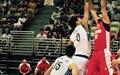 بسکتبال جام ویلیام جونز: انتقام ایران از کره جنوبی