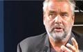 تهدید مقامات سینمایی فرانسه از سوی لوک بسون