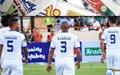۷ شهریور؛ ستارهها بر صفحات روزنامههای ورزشی صبح ایران