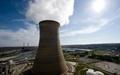 بزرگترین قدم اوباما در مبارزه با تغییرات اقلیمی
