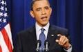 همراهی دموکراتهای کنگره با اوباما در تایید توافق با ایران
