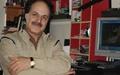 زندگینامه:فریبرز لاچینی(۱۳۲۸-)