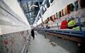 بیمه ۵۲۵ هزار قالیباف و هنرمند صنایع دستی غیر فعال حذف میشود