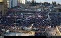بیروت همچنان ناآرام است