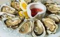 مصرف صدف خام خطر مسمومیت به همراه دارد