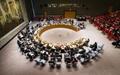 شورای امنیت خشونتهای جنسی در جبهههای عراق وسوریه را جنایت جنگی خواند