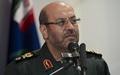 ملت ایران برای تامین امنیت خود نیاز به مجوز ندارد