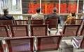 روایت آمار رسمی بورس از دلایل سقوط بازارسهام