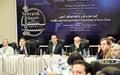 تمجید مهمانان مجمع شهرداران آسیایی از پیشرفتهای تهران